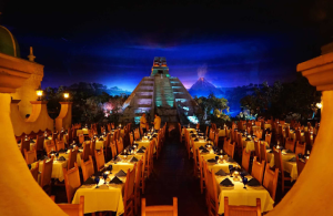 san-angel-inn-restaurante-disney-orlando