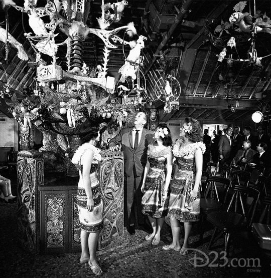 062613_tiki-room-50th-anniversary-archives-15