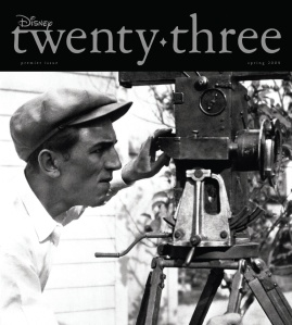 disney-twenty-three_SP09_Cover