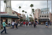 g-travel-us-florida-wdw-hollywood studios-around-hollywood blvd-000-2015