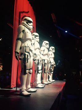 storm trooper costumes expo 2015