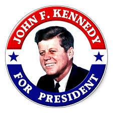 Jkf campaign button