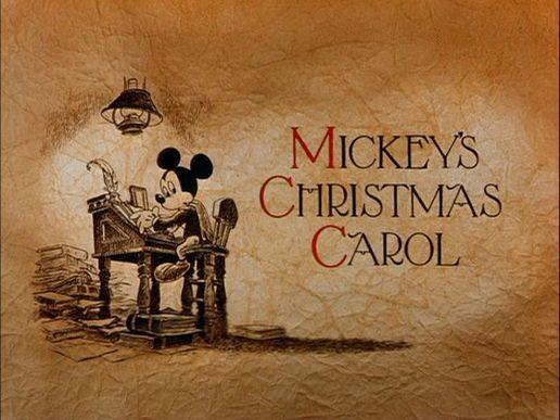 MickeysChristmasCarol