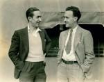 Walt & Ub